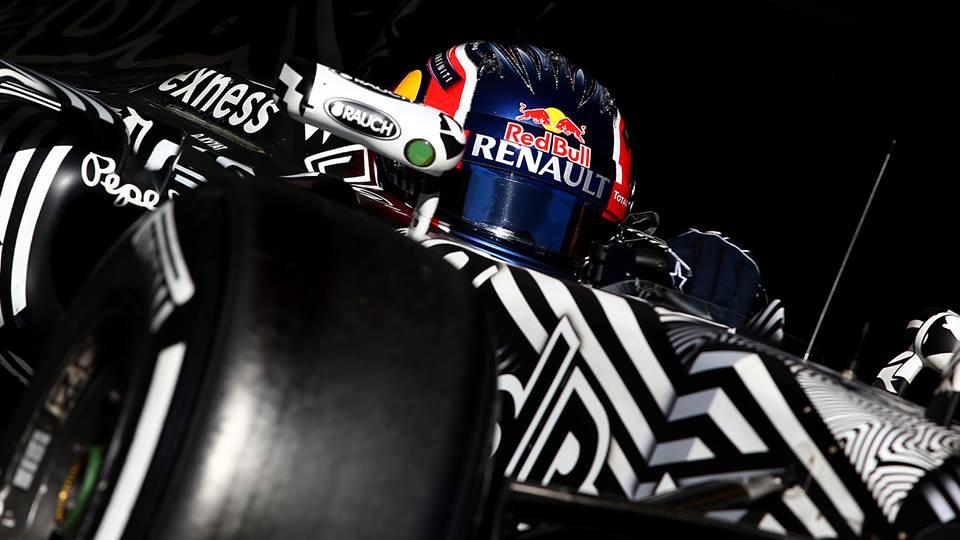 """Rocquelin parla della Red Bull: """"Non abbiamo mai cercato la prestazione"""""""