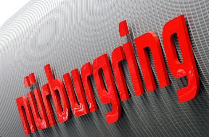 """""""GP di Germania a rischio"""". La risposta del Nurburgring dice tutt'altro"""