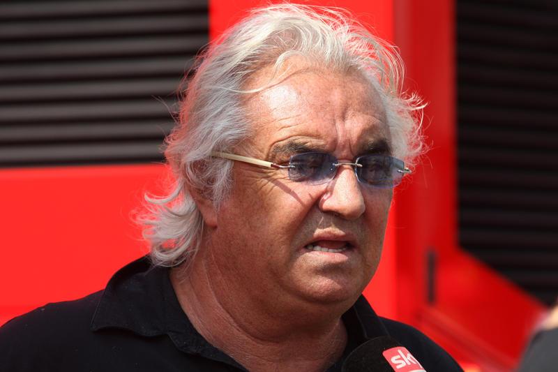 Incidente Alonso: Briatore vuole spiegazioni