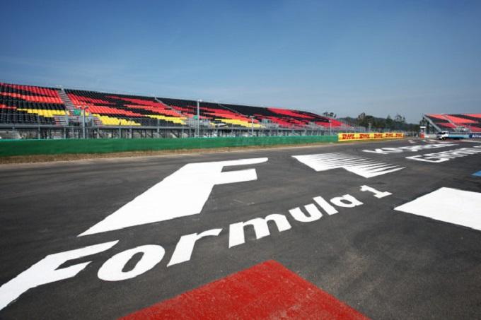 FIA: una nuova direttiva per il controllo del flusso carburante