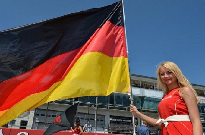 """GP Germania, Ecclestone: """"Il Nurburgring non vuole pagare l'iscrizione"""""""