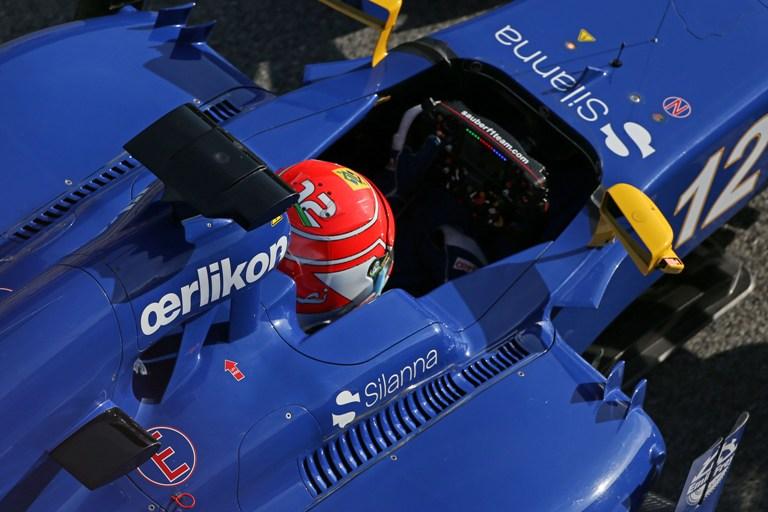 La Sauber si difende dalle accuse di Van der Garde
