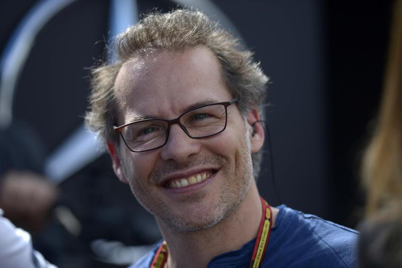 F1 2015, Villeneuve: il vantaggio di Mercedes significa niente ordini di scuderia