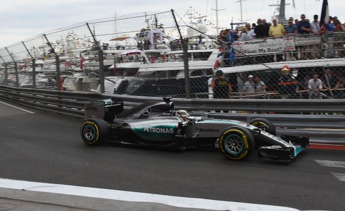 """Pirelli: Hembery, """"Soddisfatti del nostro nuovo pneumatico supersoft"""""""