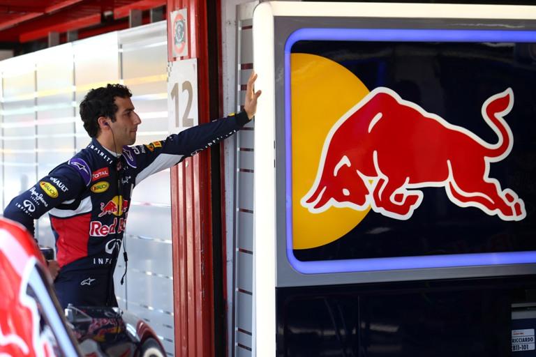 """Ricciardo: """"A Monaco non ci si può distrarre"""""""