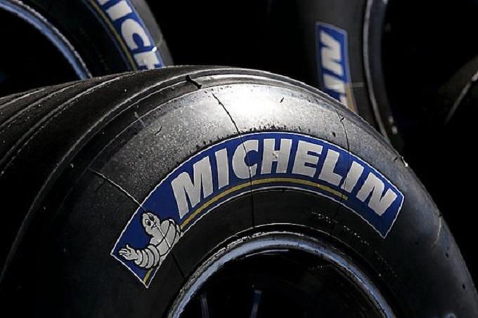 Michelin: oggi si deciderà il ritorno in Formula 1