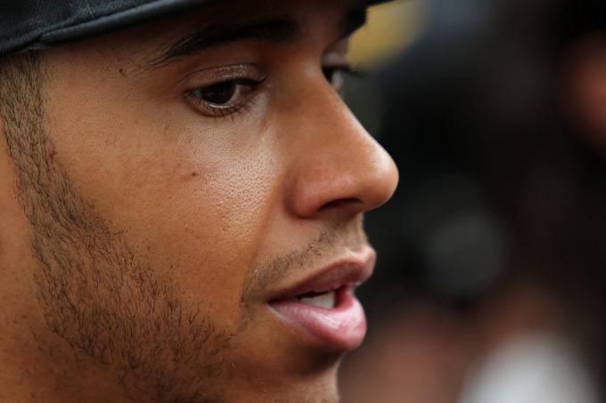 F1 – GP Ungheria, Prove Libere 1: Hamilton precede Rosberg e Raikkonen