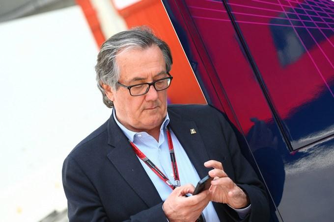 """Minardi: """"Alonso aveva ragione sulla Ferrari"""""""