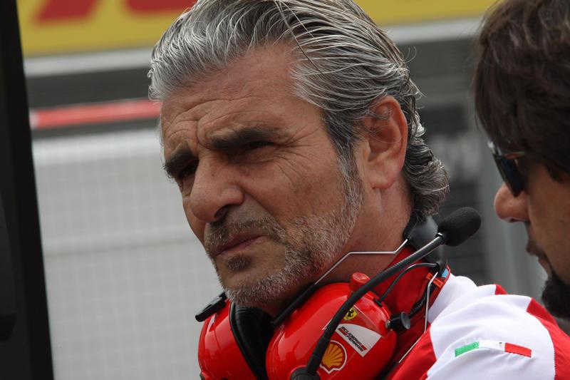 """Ferrari realista: """"La PU aggiornata di Monza non sarà un super-motore"""""""