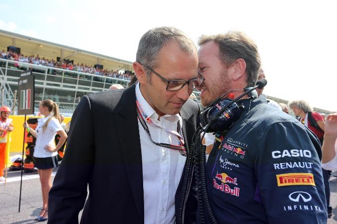 Formula 2 rimandata al 2017