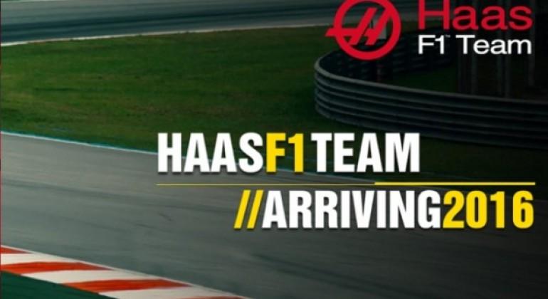Vergne, Gutierrez o Hulkenberg per il futuro della Haas F1