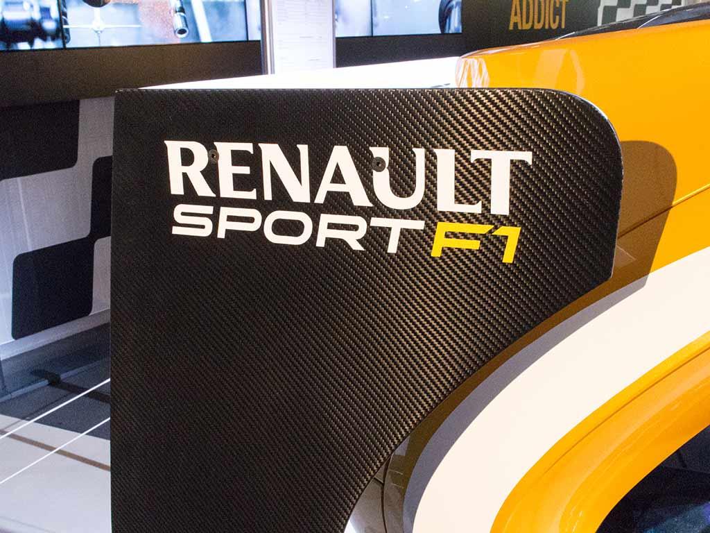 Trattativa Renault-Lotus: Ghosn pronto ad alzare l'offerta