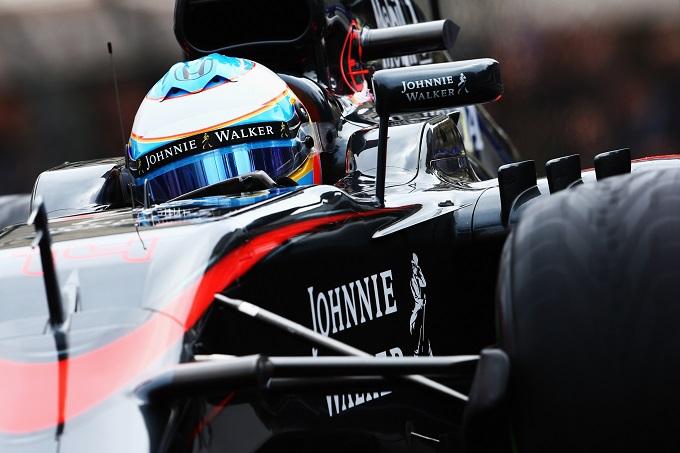 """Briatore: """"Alonso? L'ho convinto io a lasciare la Ferrari. Lo accusavano per tutto"""""""
