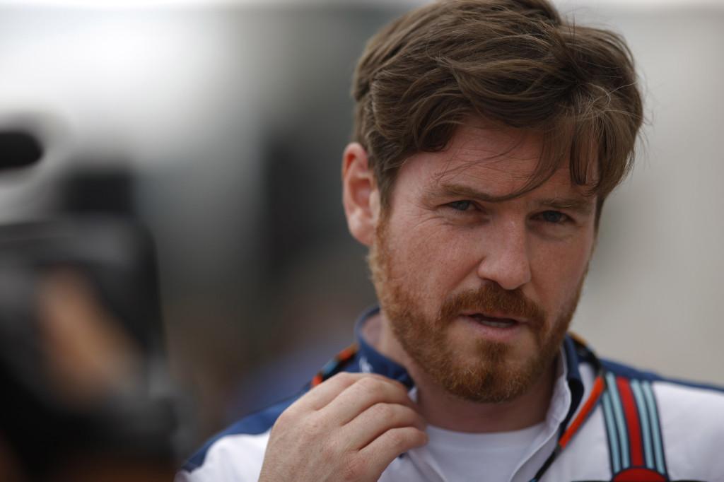 "Williams, Rob Smedley: ""Troppi problemi nei nostri pit-stop"""