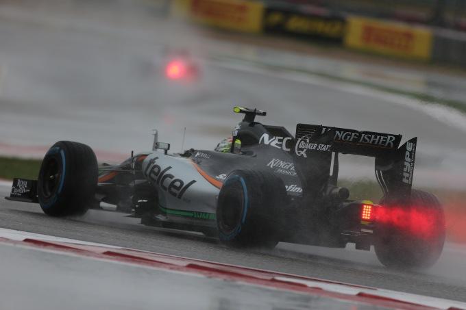 """F1, Ecclestone: """"FIA cerca un motorista per motore indipendente"""""""
