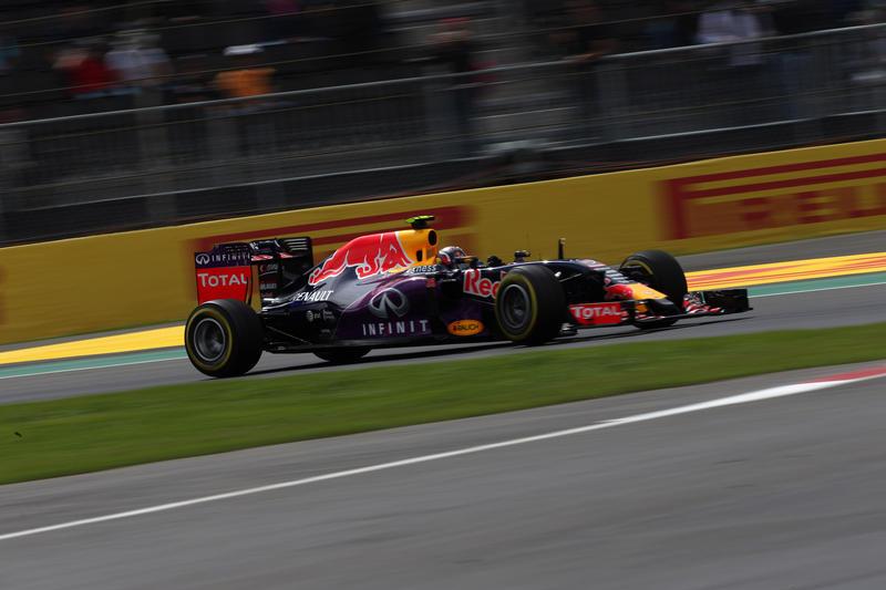 Red Bull vicinissima all'accordo con Renault: manca solo l'ok di Mateschitz