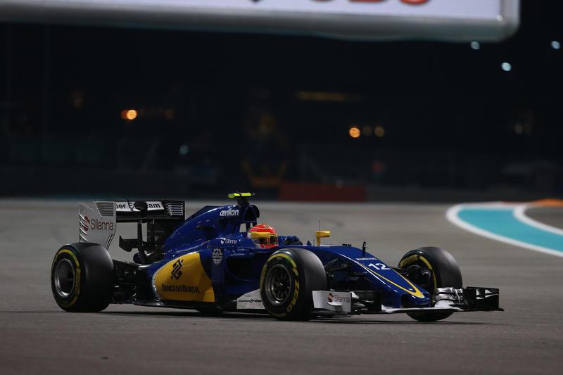 Sauber, piloti soddisfatti della stagione e concentrati sul 2016