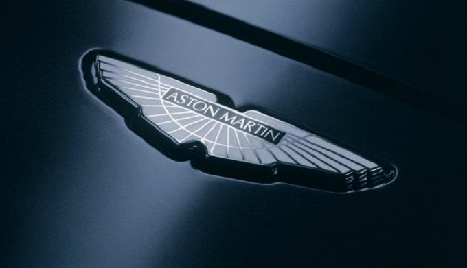 """Hakkinen: """"Aston Martin in Formula 1? Non credo che sia impossibile"""""""