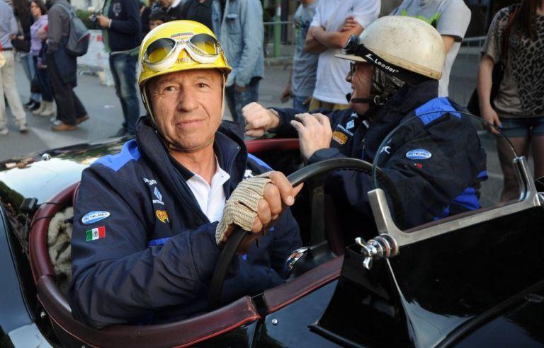 """Ramirez: """"Sbagliato l'ingresso dell'ibrido in F1"""""""