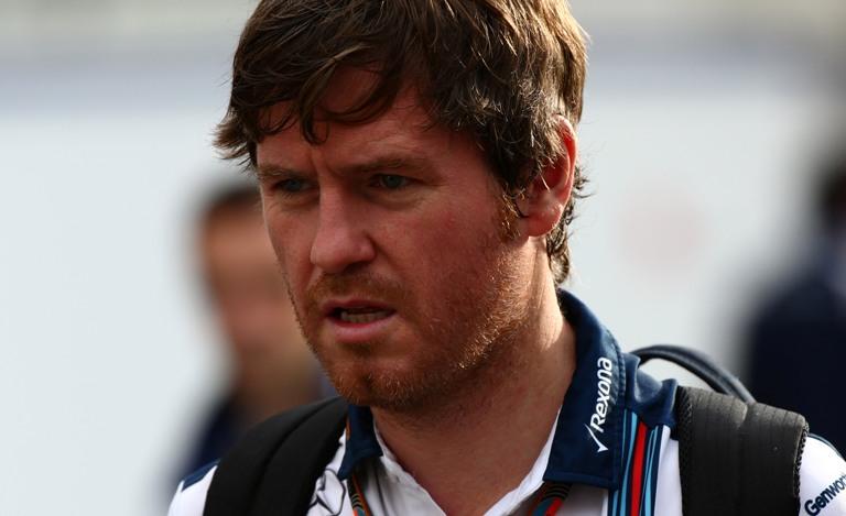 """Smedley: """"Bottas non ha colpe nell'incidente con Raikkonen"""""""