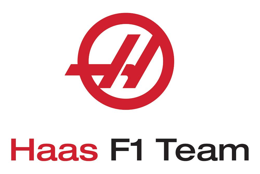 Primi crash test del team Haas previsti per il 6 e il 7 gennaio