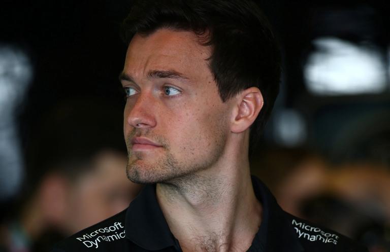 """Palmer: """"Lotus salvata dalla Renault? I risultati non arriveranno subito"""""""