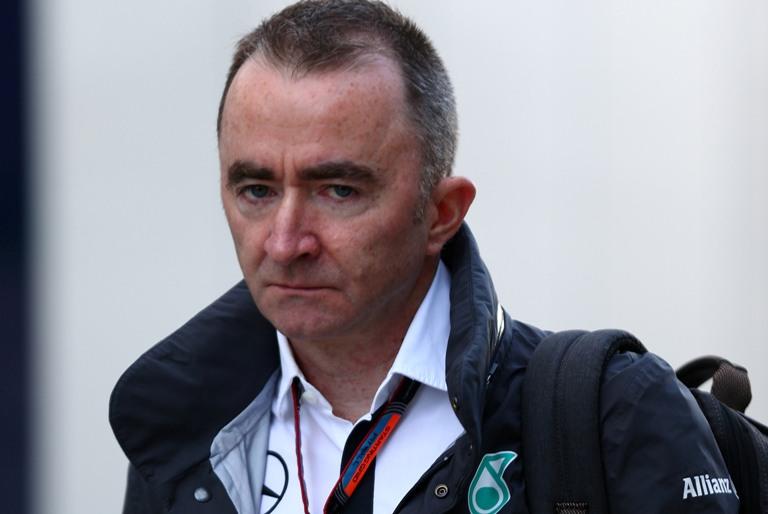 """Lowe: """"Hamilton passerà un inverno difficile"""""""