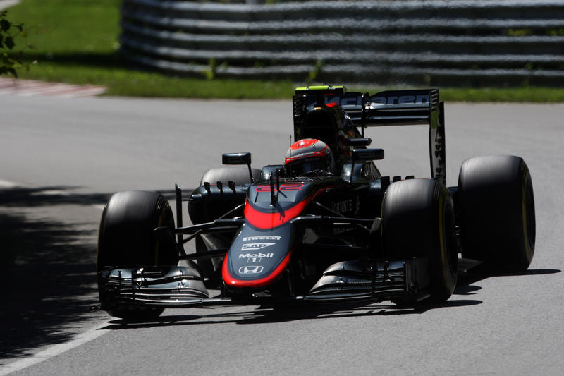 """McLaren, Capito: """"Avrò massima libertà nel mio ruolo"""""""