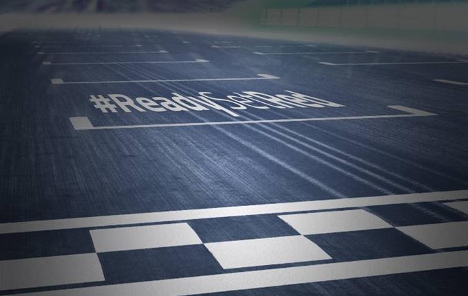 Presentazione nuova Ferrari F1: hashtag #ReadySetRed per un posto da protagonista