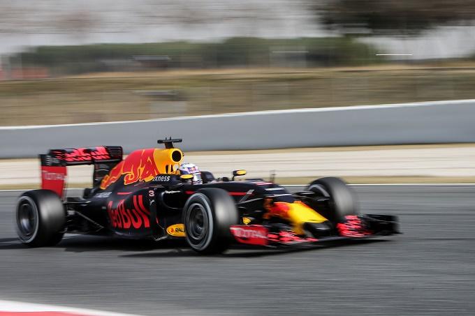"""Red Bull, Marko elogia il lavoro svolto in fabbrica: """"Abbiamo il telaio migliore"""""""
