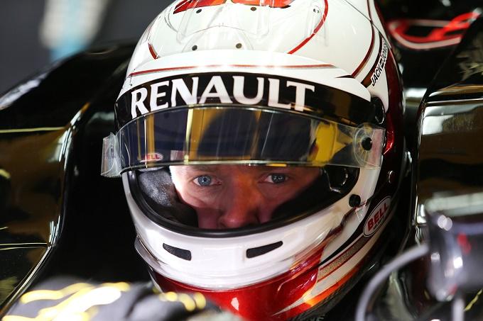 """Magnussen, attacco alla McLaren: """"In Renault il clima è più sereno rispetto a Woking"""""""