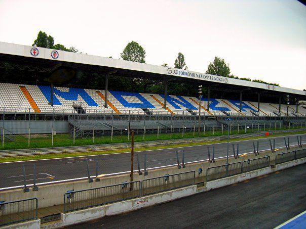 Continua il dramma dell'Autodromo di Monza: nuovo stop nelle trattative tra FOM e ACI?