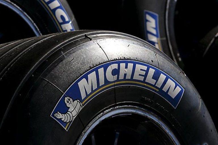 """Michelin insiste: """"Con le nostre gomme le F1 sarebbero più veloci di 1.5"""""""