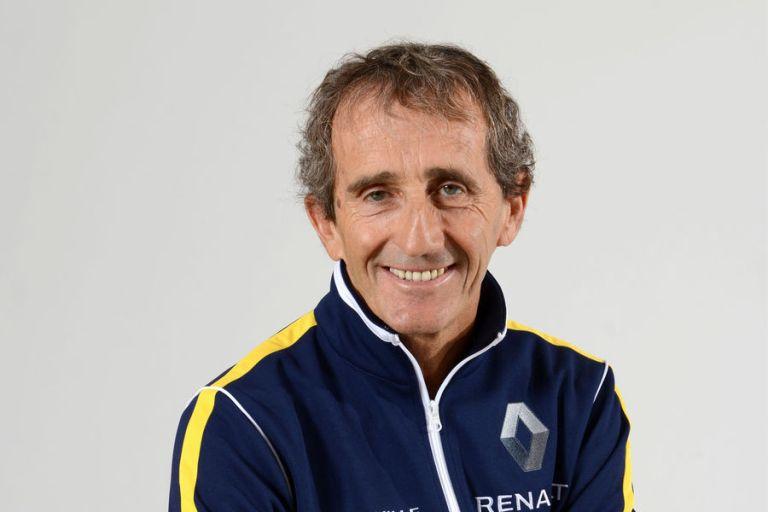 "Prost: ""Renault non obbligata a vincere"""