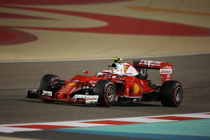 La FIA indaga su un messaggio in codice della Ferrari nel GP del Bahrain
