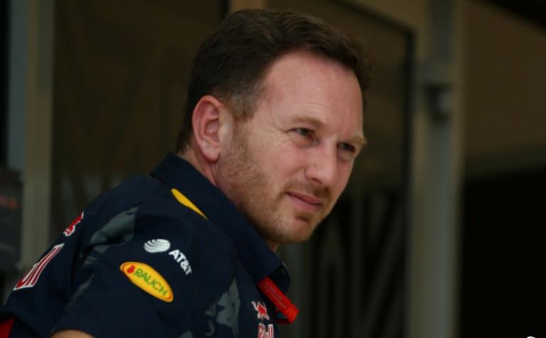 "Horner: ""In Bahrain abbiamo recuperato Kvyat"""