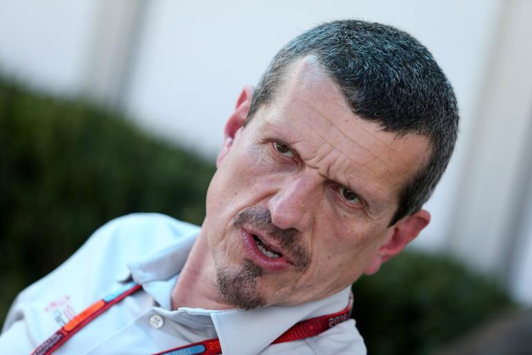"""Steiner: """"I punti ogni weekend non sono solo un sogno"""""""