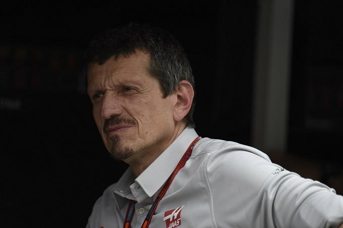 """Steiner: """"Più test per i team al debutto in F1"""""""