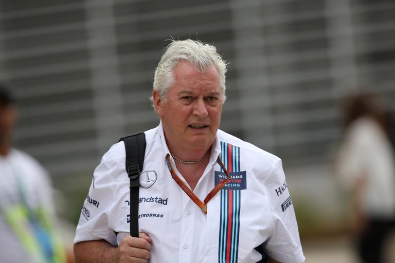 """Symonds: """"Haas modello negativo per la F1"""""""