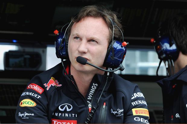 """Red Bull, Horner: """"Importante chiudere il gap con Mercedes"""""""
