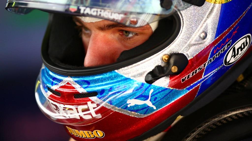 """Red Bull, Verstappen Sr: """"Adesso sarà Max a gestire la propria carriera"""""""