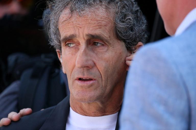 """Prost: """"Il successo di Verstappen positivo per la F1"""""""