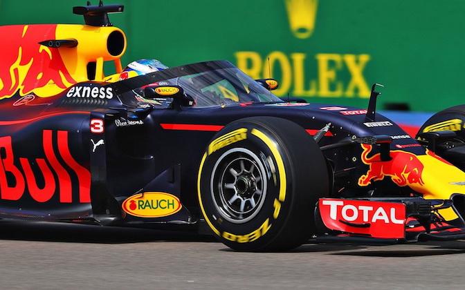 F1, Sicurezza: FIA punta su Halo, Aeroscreen abbandonato