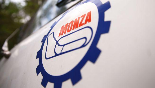 GP d'Italia: Monza rimarrà l'unica sede