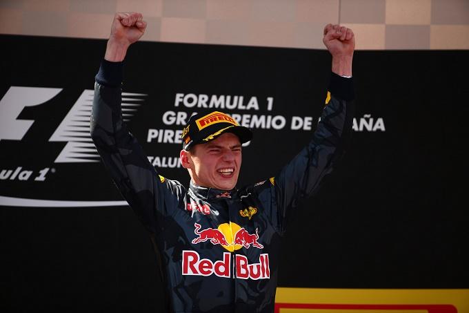 """Mika Hakkinen: """"Ho sbagliato a giudicare con troppa fretta Max Verstappen"""""""
