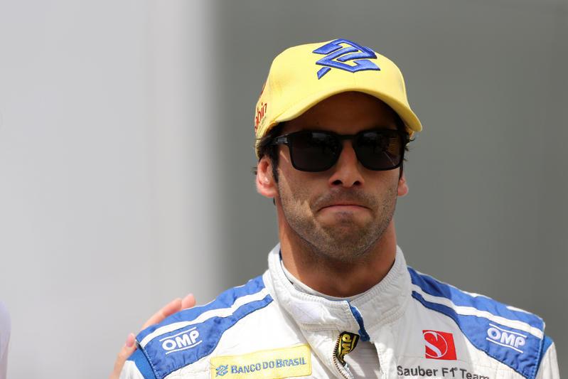"""Sauber, Nasr: """"Concentrati sul 2017, ma proveremo a battere la Manor"""""""