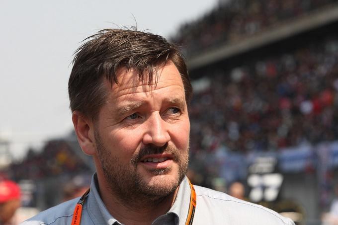 Pirelli vuole i test 2017 in Bahrain