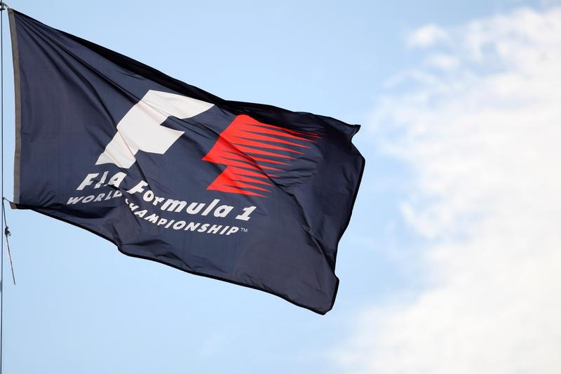 """Chase Carey: """"Il potenziale della F1 è enorme"""""""