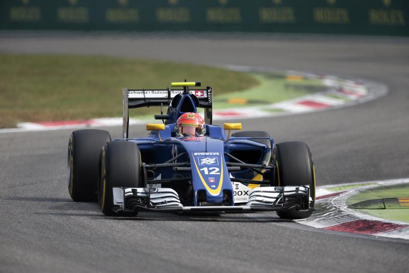 """Sauber, Felipe Nasr: """"Settembre è un mese chiave per il mio futuro"""""""