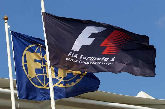 """Liberty Media, Carey: """"Non americanizzeremo la Formula 1"""""""